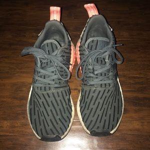 adidas Shoes - SOLD — Adidas NMD